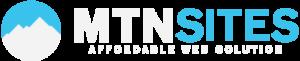 mtn-sites-logo