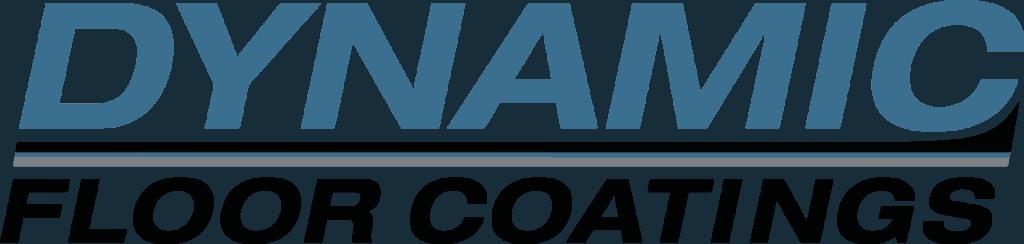 dynamic-floor-coatings-logo