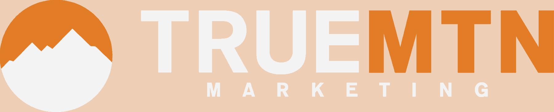TrueMtn-Logo_truemtn-light (1)