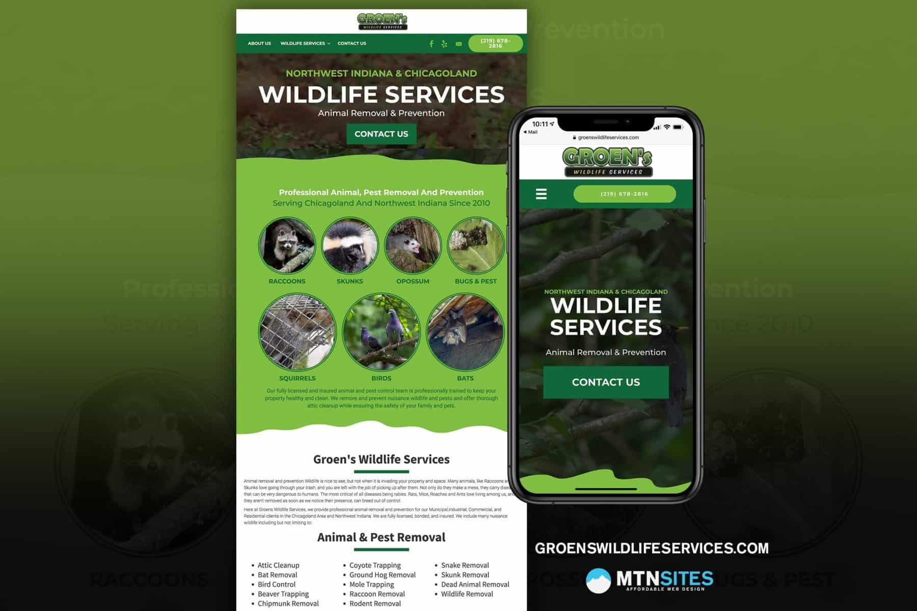 groenswildlifeservices